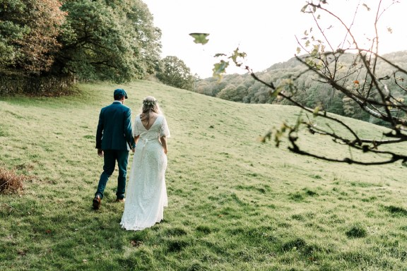 A Tipi Wedding in The Lake District (c) Silver Sixpence Film & Photo (58)
